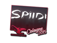 Csgo-col2015-sig spiidi large