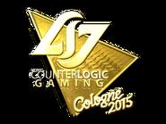 Csgo-cologne-2015-clg gold large