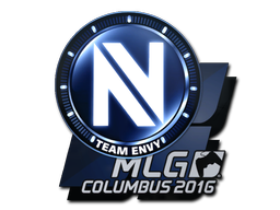 File:Csgo-columbus2016-nv large.png