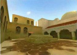Pcg 0402scan desertbunker