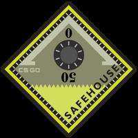 Set safehouse