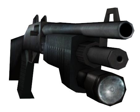 File:W m3 flashlight close css.png