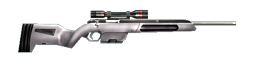 File:640 scout.png