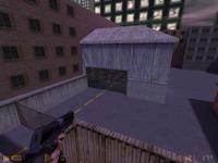 Beta10 assault warehouse2
