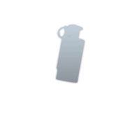 Inventory icon weapon incgrenade