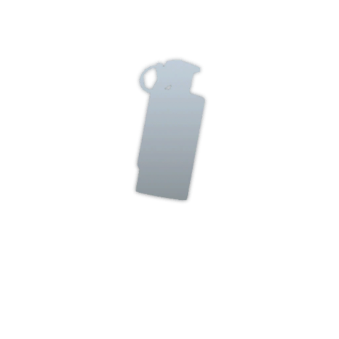 File:Inventory icon weapon incgrenade.png