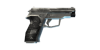 P228hud