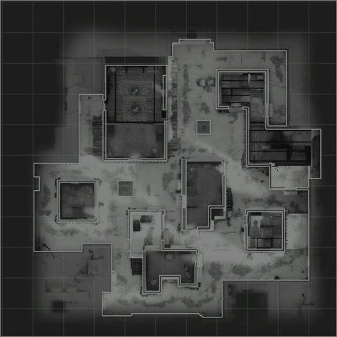 File:Ar monastery radar.png