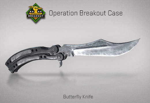 File:Butterfly-knife-announcement.jpg