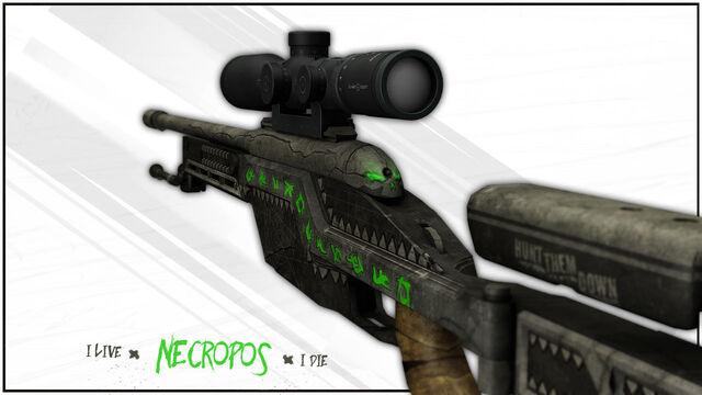File:Csgo-ssg-08-necropos-workshop.jpg