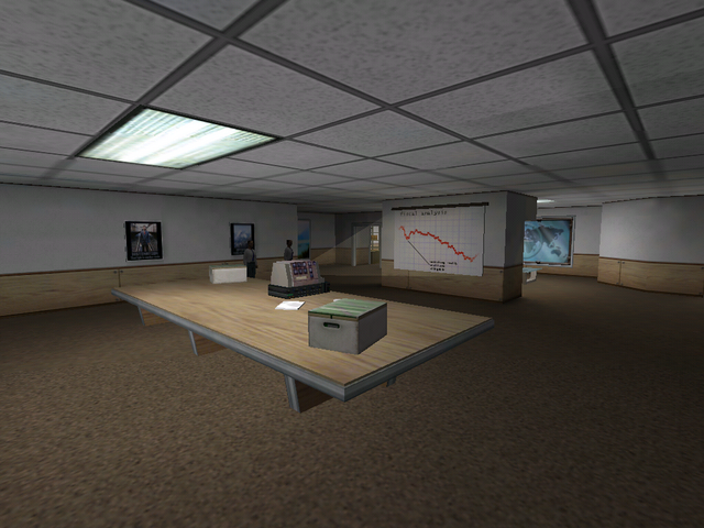 File:Cs office cz0004 Conference Room.png