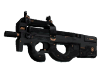 Csgo-falchion-p90-elite-build-market