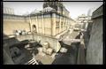 Thumbnail for version as of 03:18, November 13, 2014