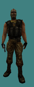 Terror standard glock18 (1)-0