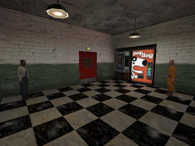 File:Cs backalley0016 hostages-vending machines.png