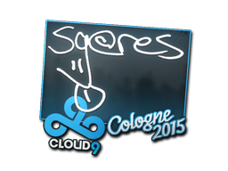 File:Csgo-col2015-sig sgares large.png