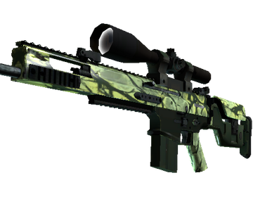 File:Csgo-scar-20-outbreak.png