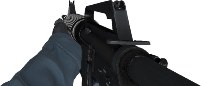File:V m4a1s unsil.png