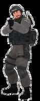 Ctm swat variantc