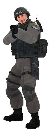 File:Ctm swat variantc.png