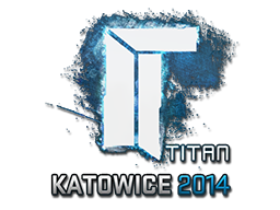 File:Sticker-katowice-2014-titan.png