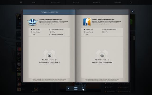 File:Csgo-operation-vangaurd-journal-friends-leaderboards.png