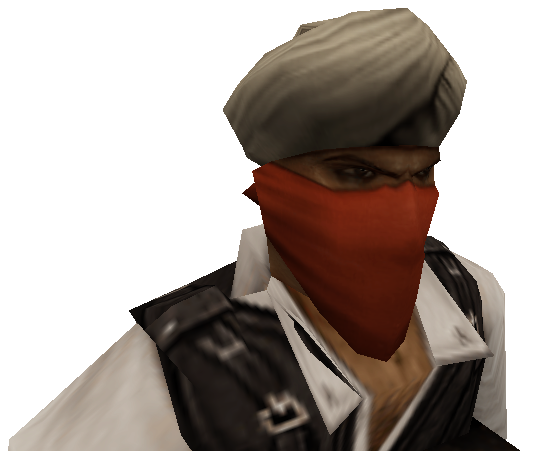 File:Leet head04.png