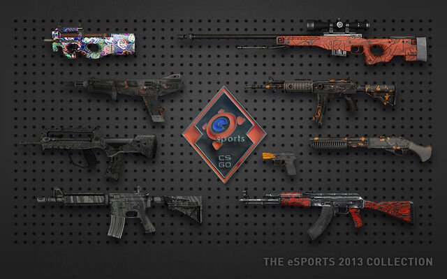 File:Slide esports.jpg