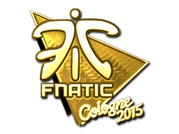 File:Csgo-cologne-2015-fnatic gold large.png