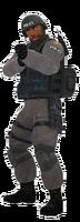 Ctm swat variantb