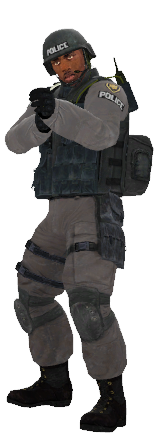 File:Ctm swat variantb.png