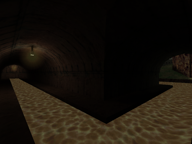 File:Es jail0014 sewers.png