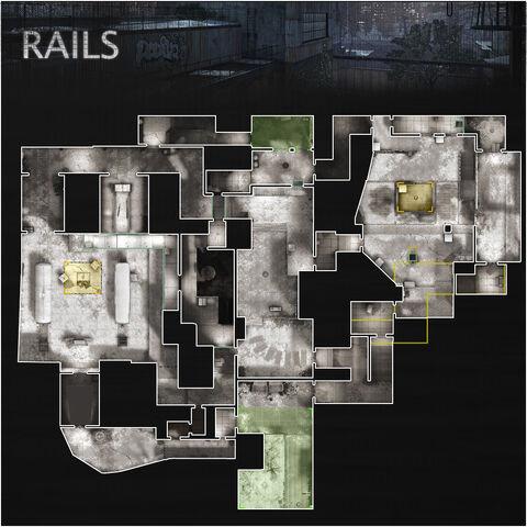 File:Csgo-de rails-overlay.jpg