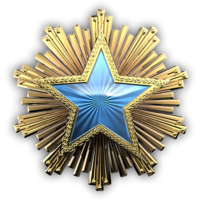 Csgo-service medal 2016 2