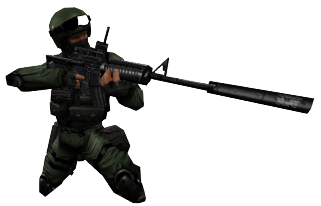 File:Seal m4a1 show ds.png