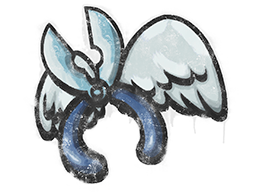 File:Winged defuser large.png