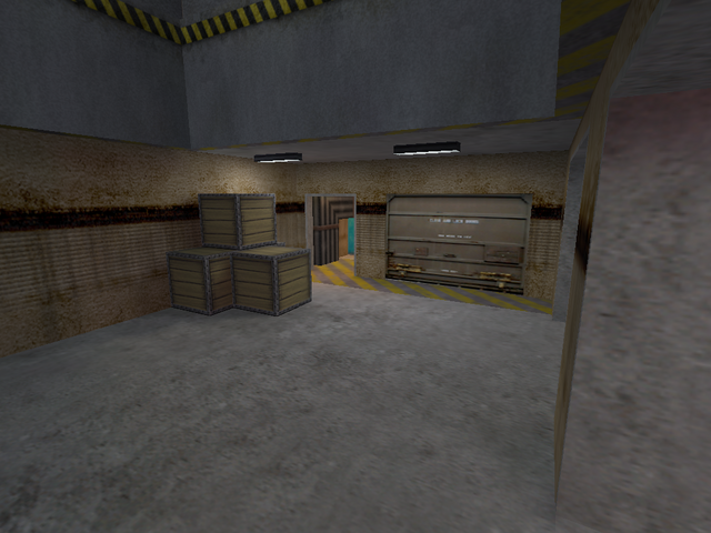 File:Cs thunder crate to T spawn 1.png