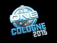 Csgo-cologne-2015-esl foil large