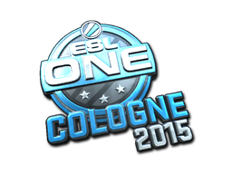 File:Csgo-cologne-2015-esl foil large.png