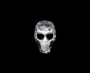 Csgo Facemask battlemask