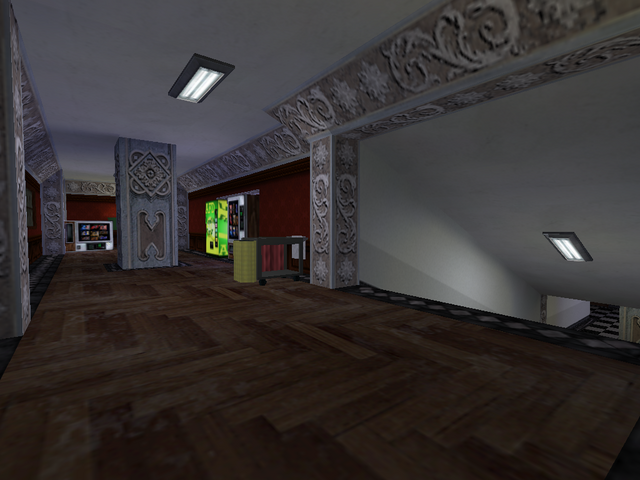 File:De vegas0002 long hall 2.png