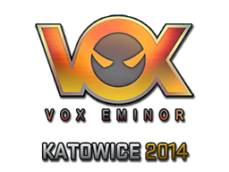 File:Sticker-katowice-2014-vox-holo.png