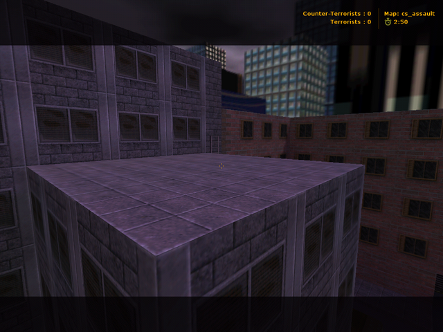 File:Cs assault0015 CT spawn zone rooftop.png