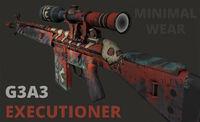 Csgo-g3sg1-the-executioner-workshop