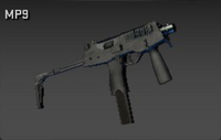 Mp9 purchase