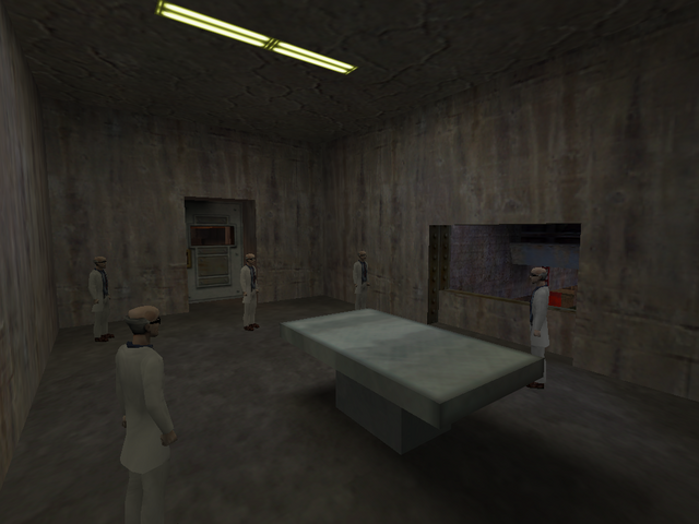 File:Cs wpndepot0000 hostages 2.png