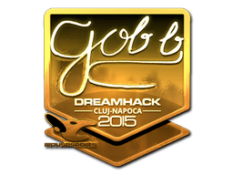File:Csgo-cluj2015-sig gobb gold large.png
