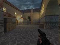 De inferno cz0000 T Spawn - player view