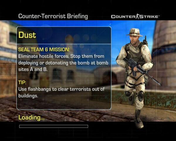 File:Xbox de dust ct.jpg