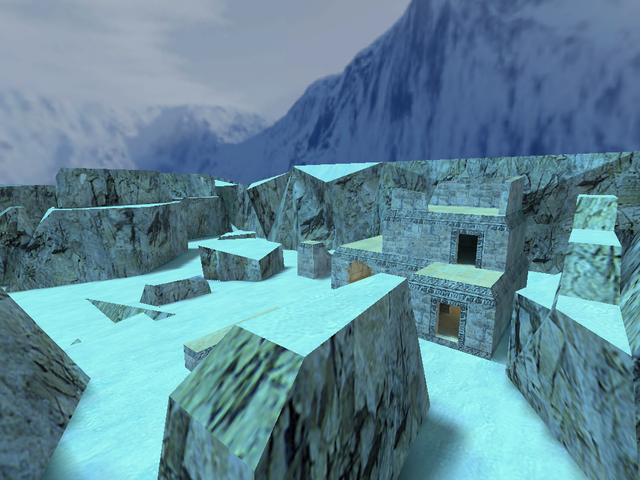 File:As tundra0023 side yard.png